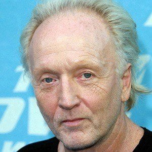 Tobin Bell picture