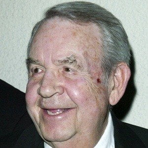 Tom Bosley picture