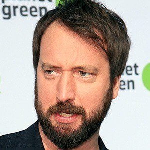 Tom Green picture