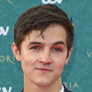 Tommy Knight picture