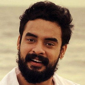 Tovino Thomas picture