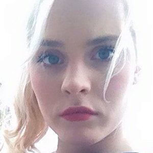 Ulrikke Falch picture