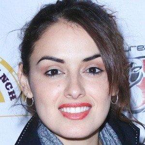 Vanessa Vasquez picture
