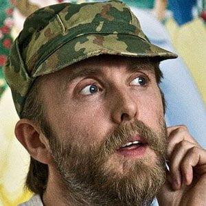 Varg Vikernes picture