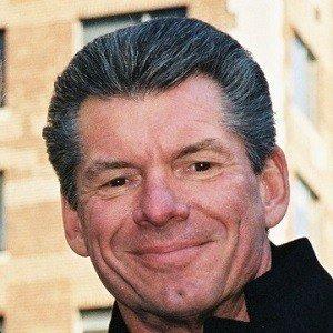 Vince McMahon picture