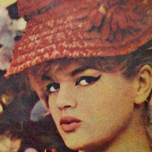 Violetta Villas picture
