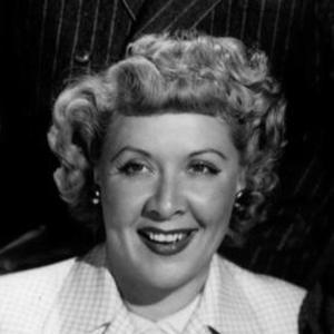Vivian Vance picture
