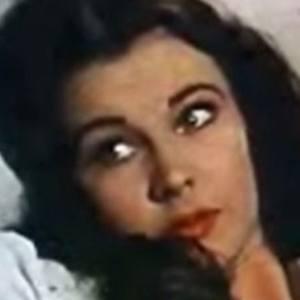 Vivien Leigh picture