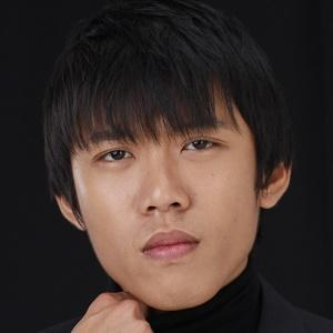 Wang Weiliang picture