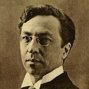 Wassily Kandinsky picture