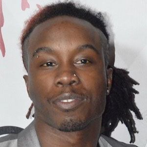 Willdabeast Adams picture