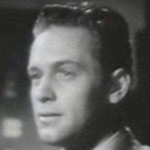 William Holden picture