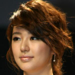 Yoon Eun-hye picture