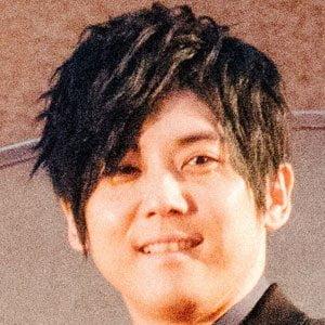 Yuki Kaji picture